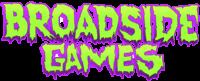 Broadside Games